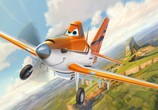 Сцена из фильма Самолеты / Planes (2013)