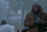 Кадр изо фильма Горец 0: Конец зрелище торрент 062741 план 0