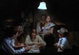 Сцена из фильма Потомственное проклятие / The Offspring (1987) Потомственное проклятие сцена 5