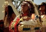 Смотреть Фильмы Онлайн Бесплатно В Хорошем Качестве Мокасины Маниту