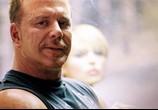 Сцена с фильма Домино / Domino (2005) Домино