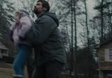 Кадр изо фильма Пленницы торрент 060062 мужчина 0