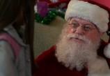 Сцена из фильма Бойфренд на Рождество / A Boyfriend for Christmas (2004) Бойфренд на Рождество сцена 1