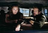 Сцена изо фильма Блэйд 0: Троица / Blade: Trinity (2005) Блэйд: Троица