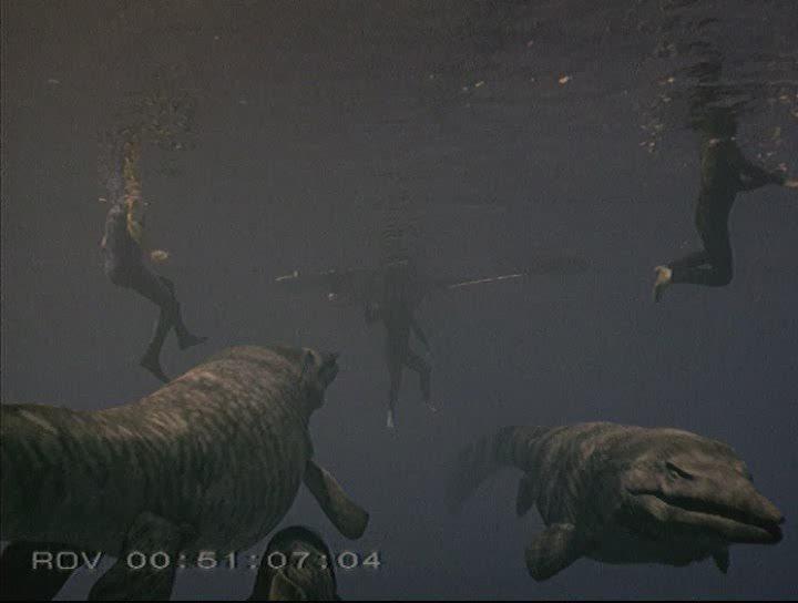 Аниме с чудовищами фото 541-287
