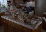 Кадр с фильма Американский Пирог торрент 03420 план 0