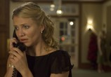 Сцена с фильма Посылка / The Box (2009) Посылка педжент 0