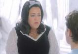 Кадр с фильма Десятое герцогство