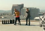 Кадр с фильма Морская полиция: Лос Анджелес торрент 039904 работник 0