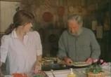 Сцена с фильма Крик с горы / Cry from the Mountain (1985) Крик с горы случай 0