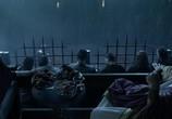 Кадр с фильма Помпеи торрент 056247 эпизод 0