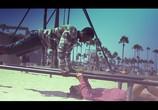 Кадр с фильма Сборник клипов: Россыпьююю торрент 026169 мужчина 0