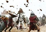Сцена с фильма Робин Гуд / Robin Hood (2010)