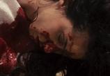 Кадр изо фильма Забивание камнями Сорайи М. торрент 070829 любовник 0