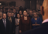 Кадр с фильма Дурак торрент 014965 эпизод 0