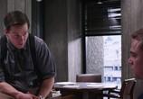 Кадр с фильма Отступники торрент 071070 ухажер 0