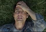Кадр изо фильма Обливион торрент 028869 мужчина 0