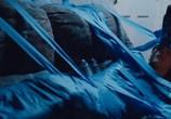 Кадр изо фильма Отвязные каникулы торрент 025136 план 0