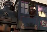 Кадр с фильма Назад на судьба 0 торрент 00493 мужчина 0