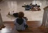 Скриншот фильма Один дома 4 / Home alone 4  (2002) Один дома 4