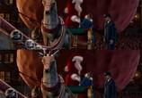 Кадр изо фильма Полярный стрела торрент 00299 сцена 0