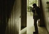 Кадр изо фильма Враг торрент 064874 любовник 0