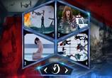 Кадр с фильма Обитель зла: Возмездие торрент 004768 план 0