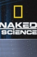 Постер к фильму National Geographic: С Точки Зрения Науки: Дело О Планете Земля