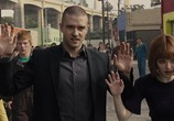 Кадр изо фильма Время торрент 096826 мужчина 0