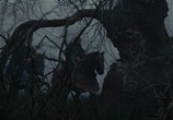 Кадр с фильма Белоснежка равно волчатник торрент 07117 люди 0