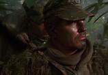 Кадр с фильма Снайпер торрент 036590 работник 0