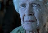 Кадр с фильма Титаник торрент 08748 эпизод 0