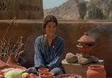 Кадр изо фильма Рожденный на песках торрент 028303 план 0