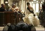 Сцена изо фильма Друг невесты / Made of Honor (2008) Друг невесты