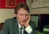 Сцена с фильма Интердевочка (1989) Интердевочка