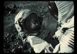 Кадр с фильма Аполоша 08 торрент 03462 любовник 0