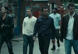 Сцена с фильма Попали! / Doghouse (2009) Конура сценка 0