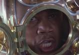 Кадр с фильма Военный аквалангист торрент 05273 мужчина 0