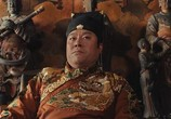 Кадр изо фильма Врата дракона торрент 016815 работник 0