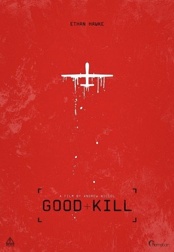 Скачать через торрент фильм хорошее убийство.