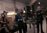 Кадр изо фильма Ограбление получи и распишись Бейкер-Стрит торрент 069411 сцена 0