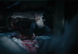 Кадр изо фильма Нечто