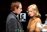 Сцена изо фильма Ирония судьбы, иначе говоря с легким паром! (1975) Ирония судьбы, тож с легким паром!