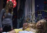 Скриншот фильма Юлия Икс / Julia X 3D (2011) Юлия Икс сцена 11