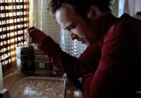 Сцена из фильма Во все тяжкие / Breaking Bad (2008) Во все тяжкие сцена 3