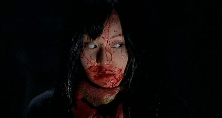 Смотреть топ 10 самых страшных фильмов ужасов 2013