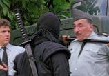 Кадр изо фильма Американский убийца
