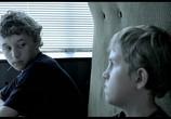 Сцена изо фильма Возвращение. (2003) Возвращение подмостки 0