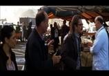 Кадр с фильма Темный джентльмен торрент 02913 работник 0