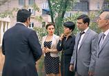 Кадр изо фильма Хани капуста